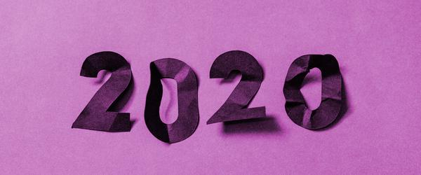What has 2020 Changed for HR?