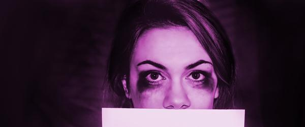 The Impact of Domestic Abuse in the Workplace